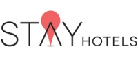Logotipo de Hotel Império / Stay Hotels, de Just Stay Hotels, S.A.