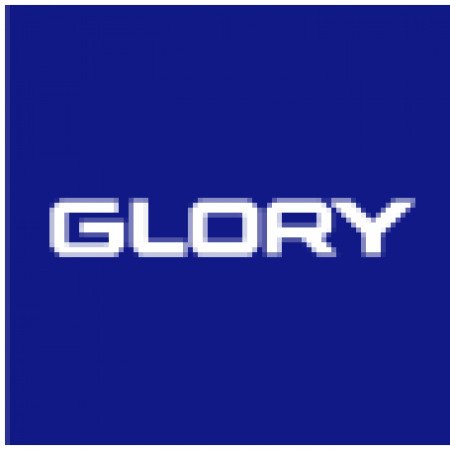 Logotipo de Glory Global Solutions (Portugal), S.A